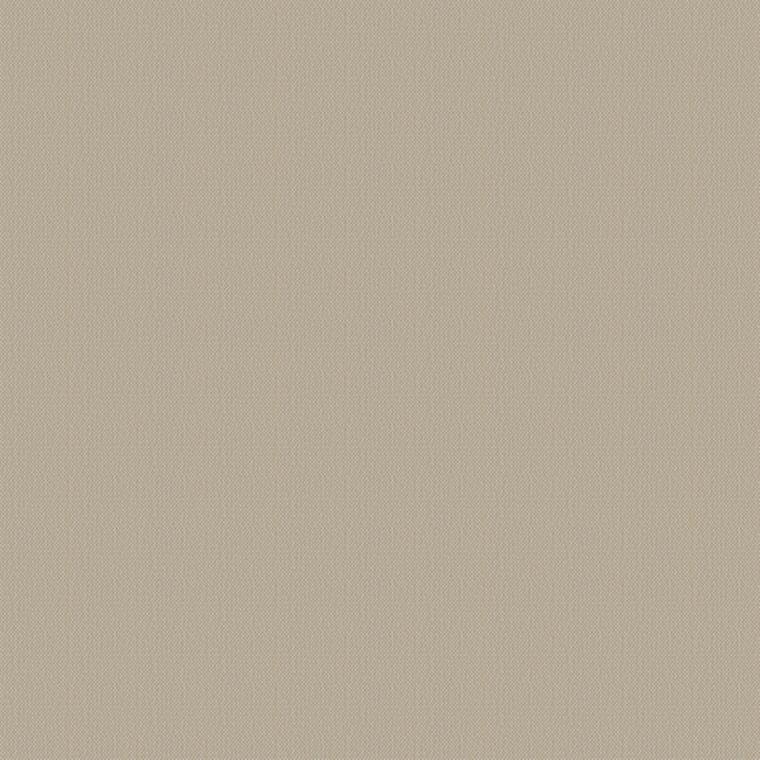 【ドレープ】KAWASHIMA SELKON(川島織物セルコン)/FELTA(フェルタ)/FT6584