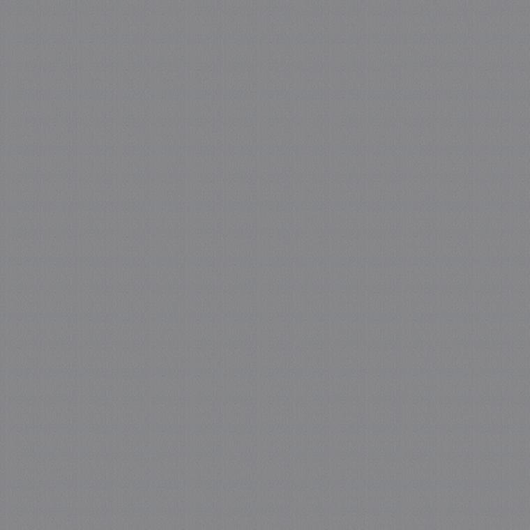 【ドレープ】KAWASHIMA SELKON(川島織物セルコン)/FELTA(フェルタ)/FT6585