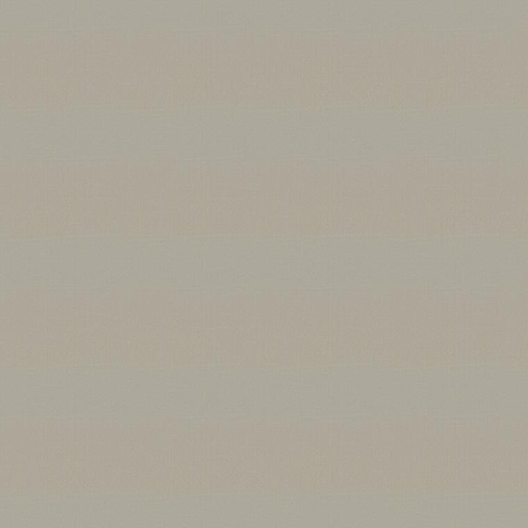 【ドレープ】KAWASHIMA SELKON(川島織物セルコン)/FELTA(フェルタ)/FT6586