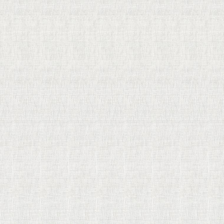 【レース】KAWASHIMA SELKON(川島織物セルコン)/FELTA(フェルタ)/FT6588