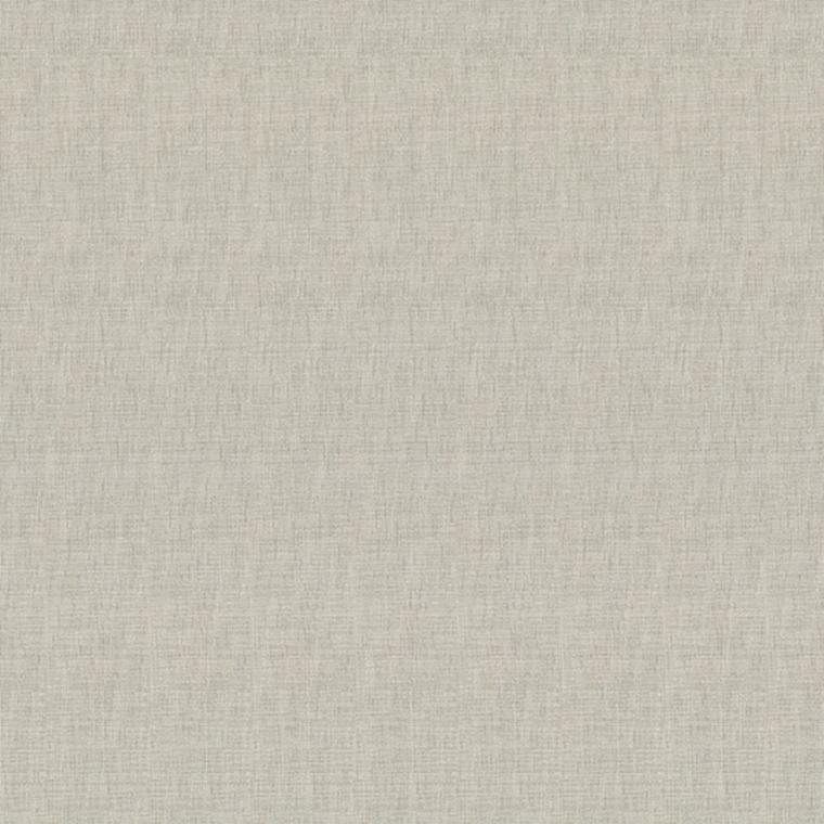 【レース】KAWASHIMA SELKON(川島織物セルコン)/FELTA(フェルタ)/FT6589
