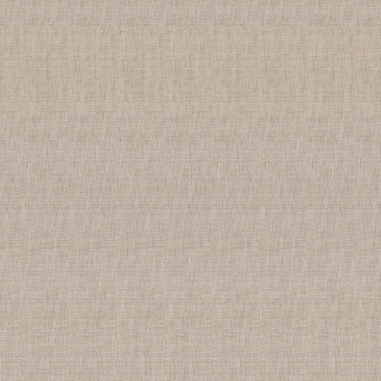 【レース】KAWASHIMA SELKON(川島織物セルコン)/FELTA(フェルタ)/FT6590