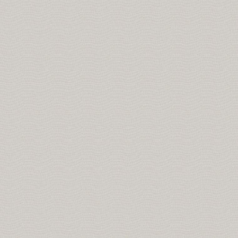 【レース】KAWASHIMA SELKON(川島織物セルコン)/FELTA(フェルタ)/FT6604