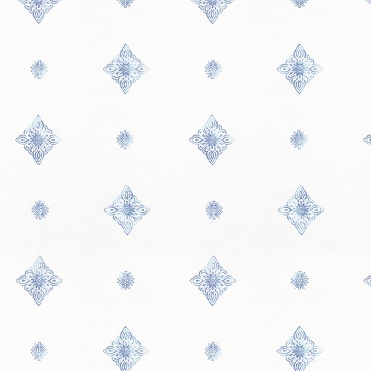 【レース】KAWASHIMA SELKON(川島織物セルコン)/FELTA(フェルタ)/FT6612