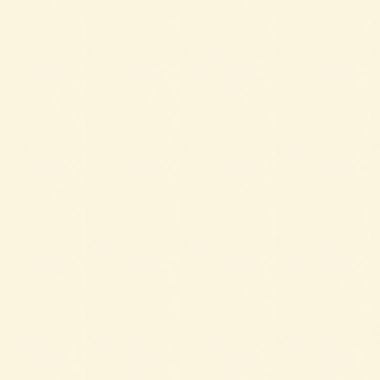 【レース】KAWASHIMA SELKON(川島織物セルコン)/FELTA(フェルタ)/FT6616