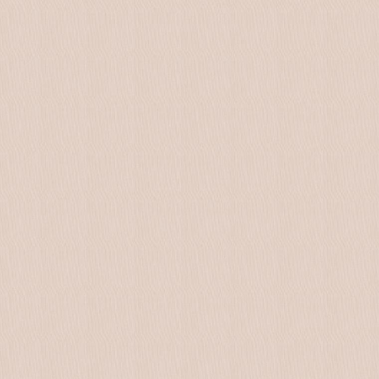 【レース】KAWASHIMA SELKON(川島織物セルコン)/FELTA(フェルタ)/FT6619