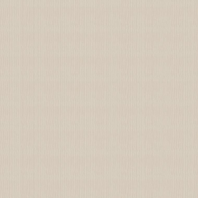 【レース】KAWASHIMA SELKON(川島織物セルコン)/FELTA(フェルタ)/FT6620