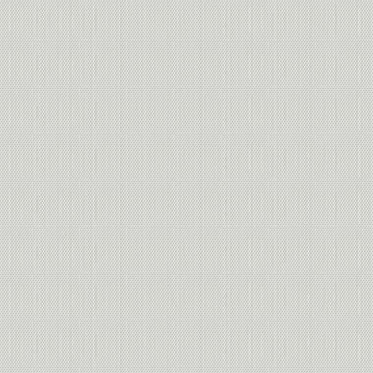 【レース】KAWASHIMA SELKON(川島織物セルコン)/FELTA(フェルタ)/FT6647