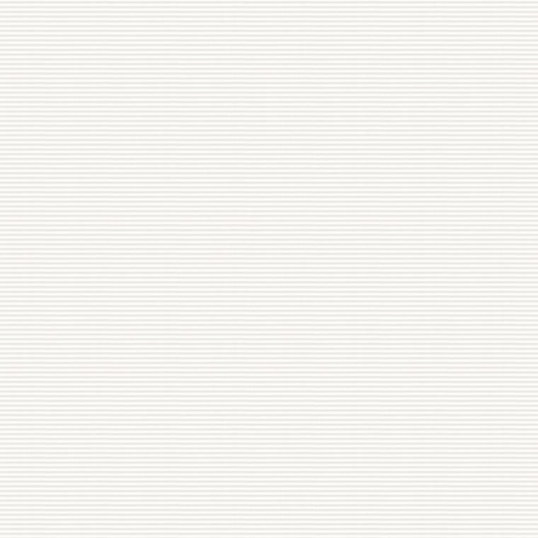 【レース】KAWASHIMA SELKON(川島織物セルコン)/FELTA(フェルタ)/FT6650(特殊品)