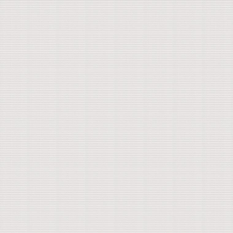 【レース】KAWASHIMA SELKON(川島織物セルコン)/FELTA(フェルタ)/FT6651