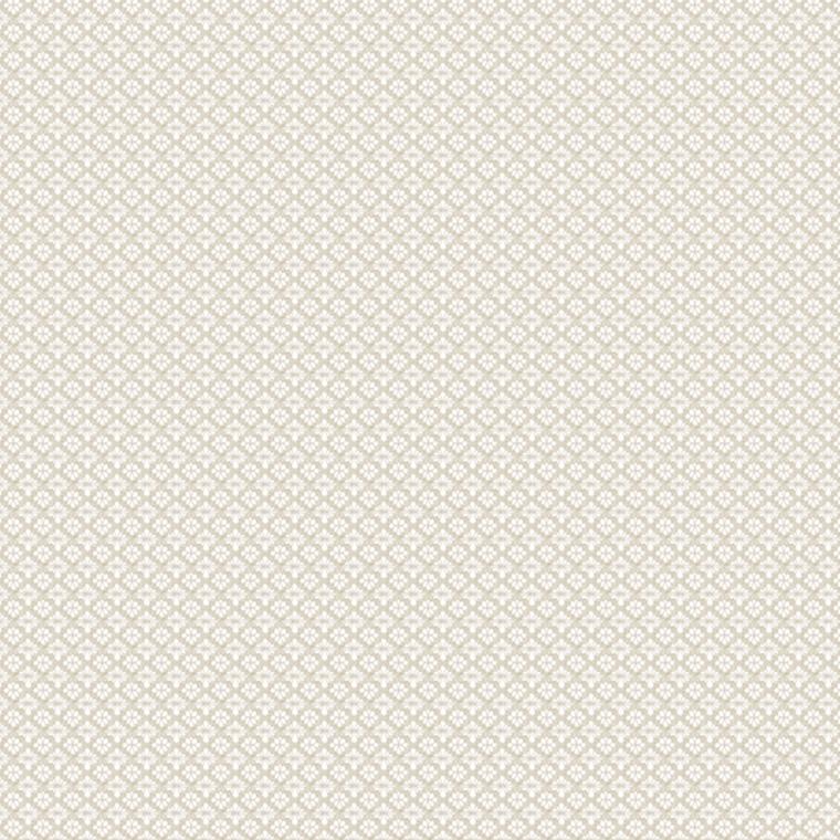 【レース】KAWASHIMA SELKON(川島織物セルコン)/FELTA(フェルタ)/FT6667
