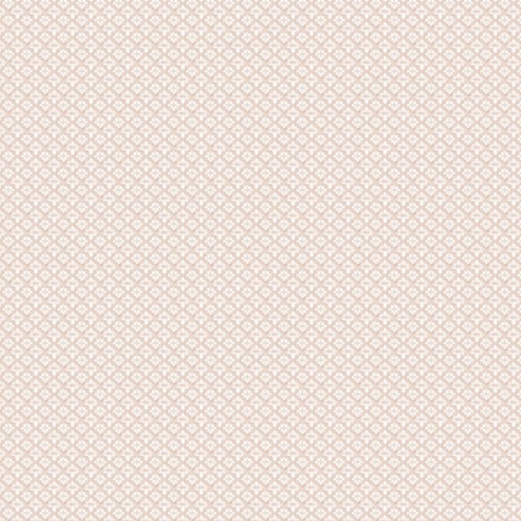 【レース】KAWASHIMA SELKON(川島織物セルコン)/FELTA(フェルタ)/FT6668