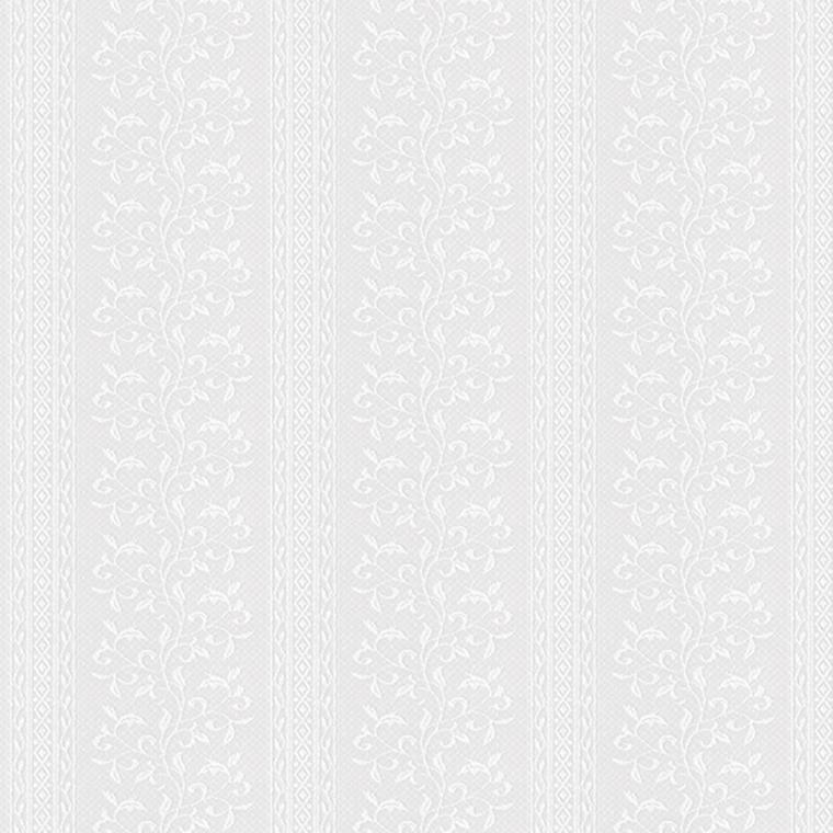 【レース】KAWASHIMA SELKON(川島織物セルコン)/FELTA(フェルタ)/FT6672