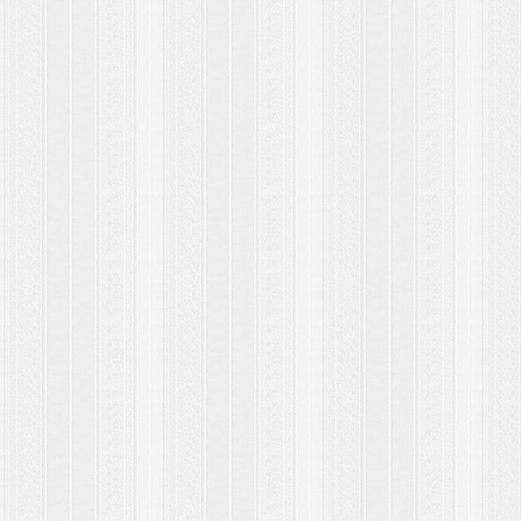 【レース】KAWASHIMA SELKON(川島織物セルコン)/FELTA(フェルタ)/FT6685