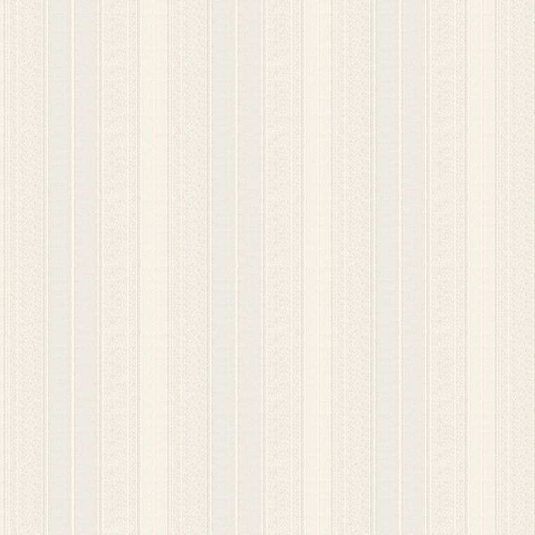 【レース】KAWASHIMA SELKON(川島織物セルコン)/FELTA(フェルタ)/FT6686