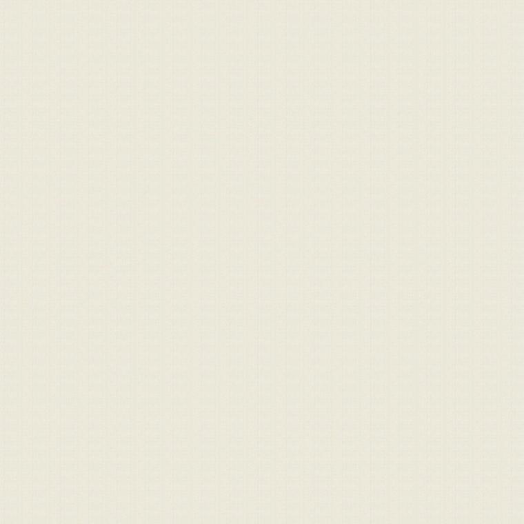 【レース】KAWASHIMA SELKON(川島織物セルコン)/FELTA(フェルタ)/FT6695