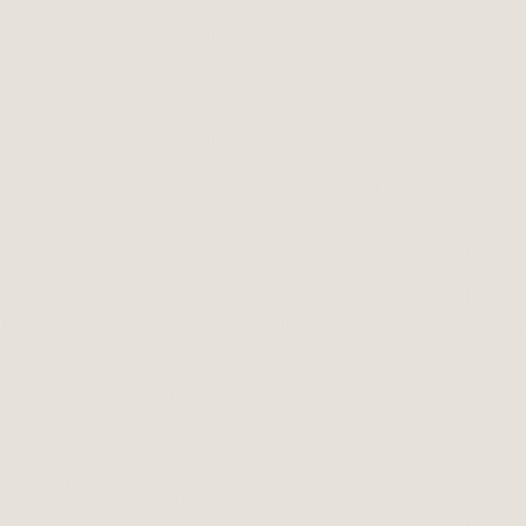 【レース】KAWASHIMA SELKON(川島織物セルコン)/FELTA(フェルタ)/FT6703