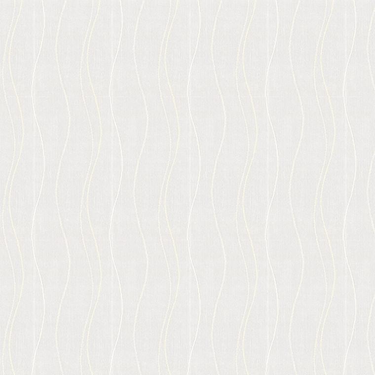 【レース】KAWASHIMA SELKON(川島織物セルコン)/FELTA(フェルタ)/FT6710