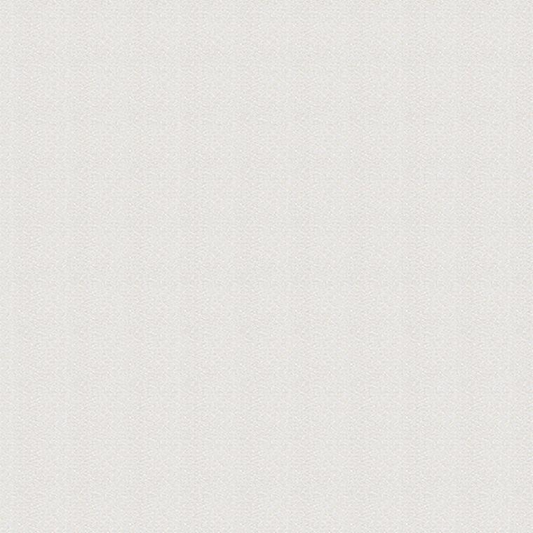 【レース】KAWASHIMA SELKON(川島織物セルコン)/FELTA(フェルタ)/FT6712