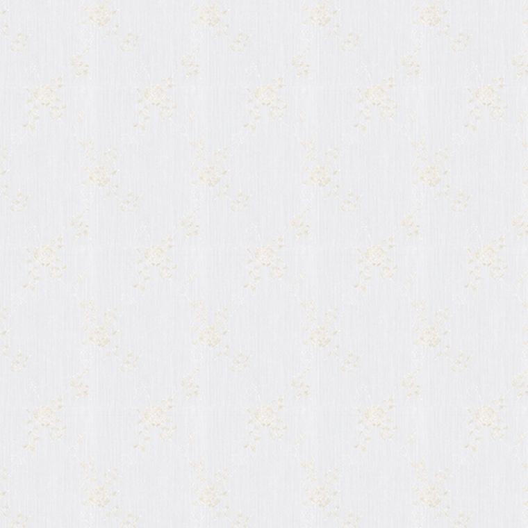 【レース】KAWASHIMA SELKON(川島織物セルコン)/FELTA(フェルタ)/FT6713