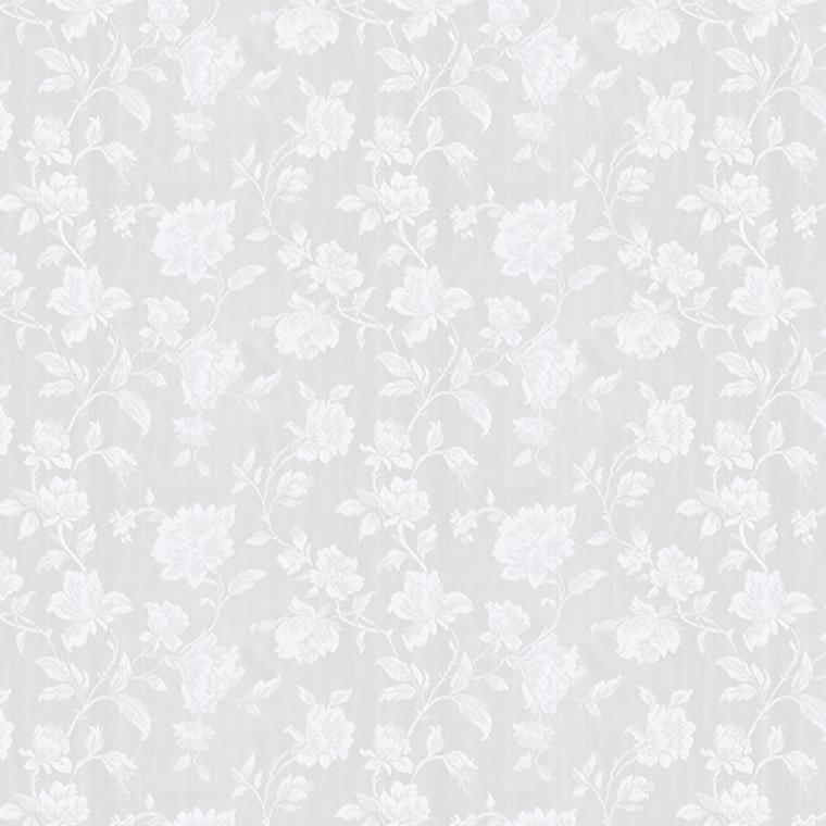 【レース】KAWASHIMA SELKON(川島織物セルコン)/FELTA(フェルタ)/FT6715