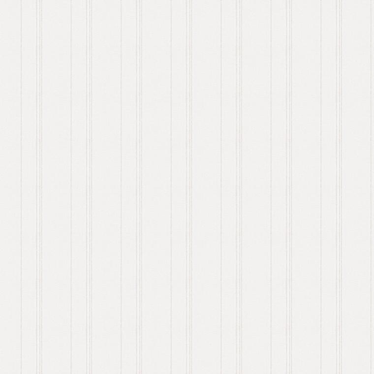 【レース】KAWASHIMA SELKON(川島織物セルコン)/FELTA(フェルタ)/FT6717