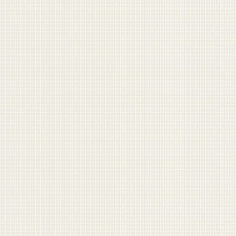【レース】KAWASHIMA SELKON(川島織物セルコン)/FELTA(フェルタ)/FT6726