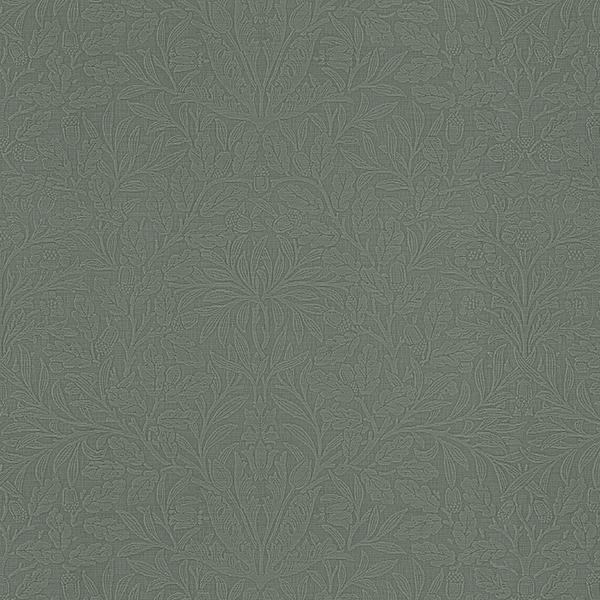 【ドレープ】KAWASHIMA SELKON(川島織物セルコン)/Filo(フィーロ)/FF1006(エイコーン)