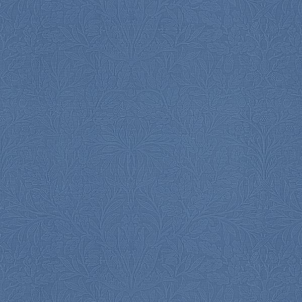 【ドレープ】KAWASHIMA SELKON(川島織物セルコン)/Filo(フィーロ)/FF1007(エイコーン)