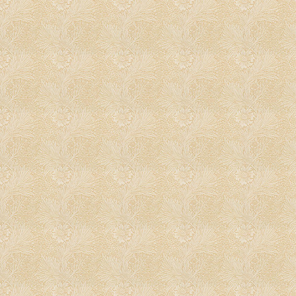 【ドレープ】KAWASHIMA SELKON(川島織物セルコン)/Filo(フィーロ)/FF1028(マリーゴールド)