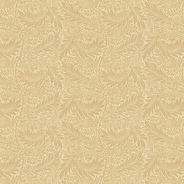 【ドレープ】KAWASHIMA SELKON(川島織物セルコン)/Filo(フィーロ)/FF1045(ラークスパア�U)