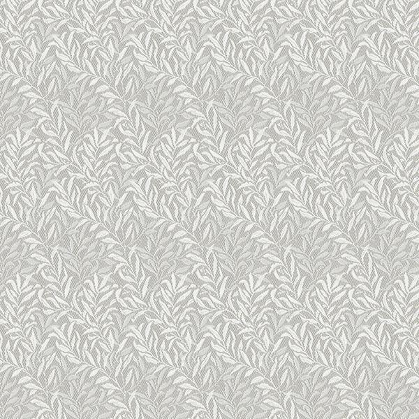 【レース】KAWASHIMA SELKON(川島織物セルコン)/Filo(フィーロ)/FF1057(ウィローボウレース�U)