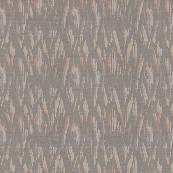 【ドレープ】KAWASHIMA SELKON(川島織物セルコン)/Filo(フィーロ)/FF1068(レイロウ)