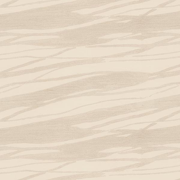 【ドレープ】KAWASHIMA SELKON(川島織物セルコン)/Filo(フィーロ)/FF1076(アサナギ)