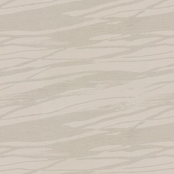 【ドレープ】KAWASHIMA SELKON(川島織物セルコン)/Filo(フィーロ)/FF1077(アサナギ)