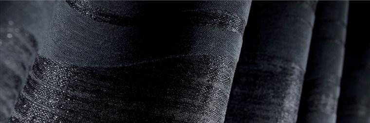 【ドレープ】KAWASHIMA SELKON(川島織物セルコン)/Filo(フィーロ)/FF1078(アサナギ)