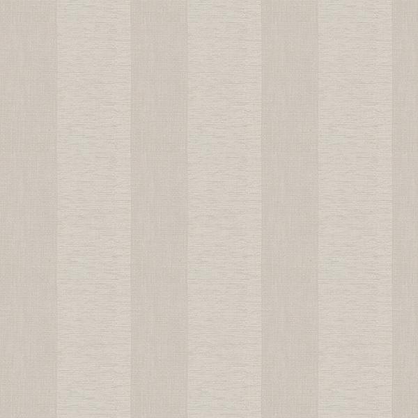 【ドレープ】KAWASHIMA SELKON(川島織物セルコン)/Filo(フィーロ)/FF1079(ルドムク)