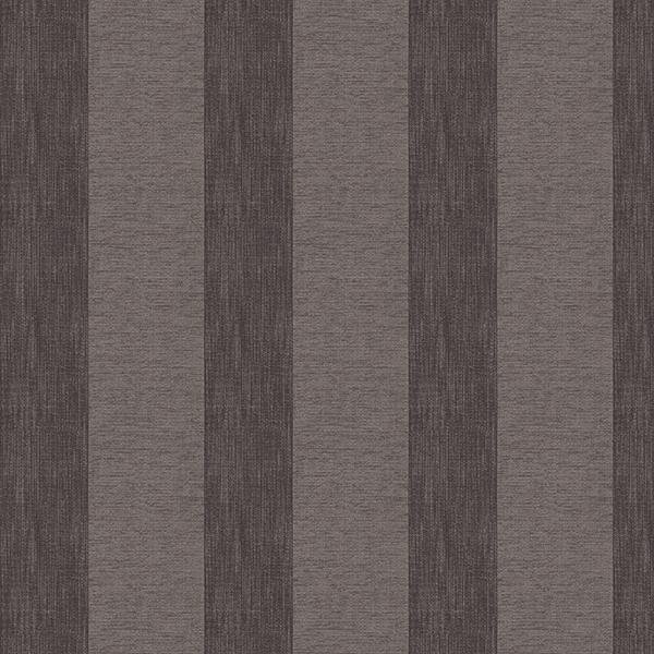 【ドレープ】KAWASHIMA SELKON(川島織物セルコン)/Filo(フィーロ)/FF1081(ルドムク)