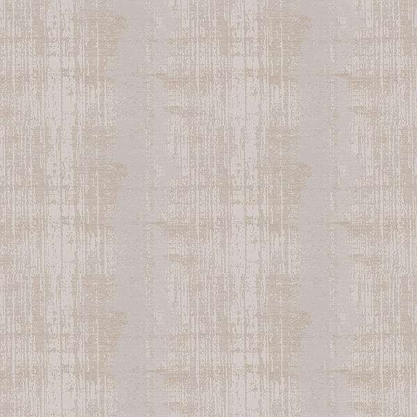 【ドレープ】KAWASHIMA SELKON(川島織物セルコン)/Filo(フィーロ)/FF1082(サルネ)