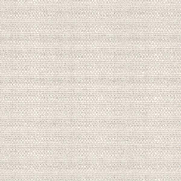 【ドレープ】KAWASHIMA SELKON(川島織物セルコン)/Filo(フィーロ)/FF1105(ハートイーサ)