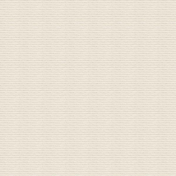 【ドレープ】KAWASHIMA SELKON(川島織物セルコン)/Filo(フィーロ)/FF1109(セキソウ)