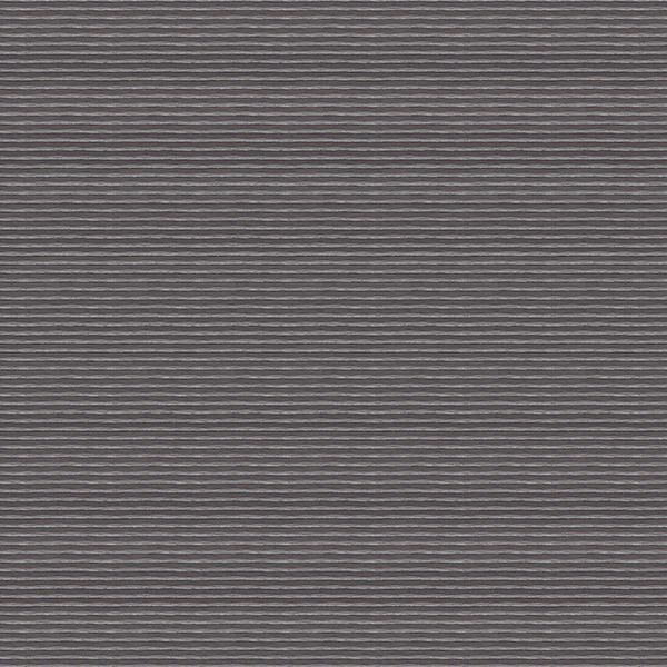 【ドレープ】KAWASHIMA SELKON(川島織物セルコン)/Filo(フィーロ)/FF1111(セキソウ)