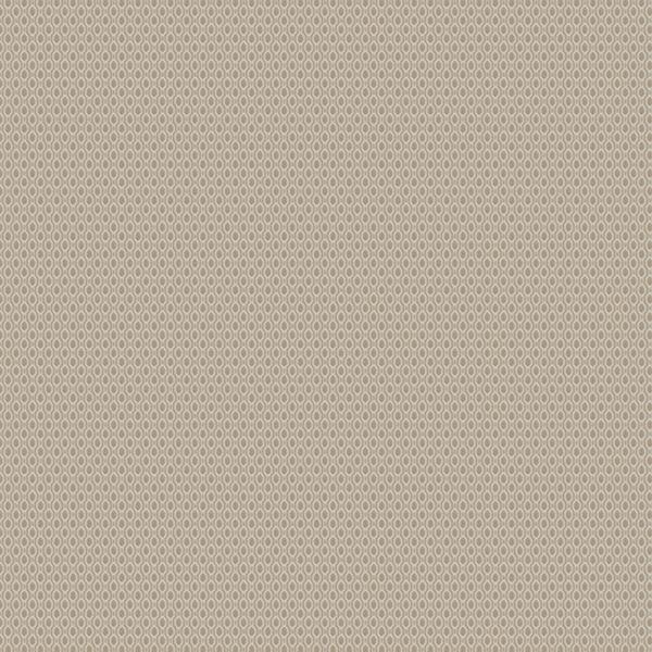 【ドレープ】KAWASHIMA SELKON(川島織物セルコン)/Filo(フィーロ)/FF1114(ユビルス)