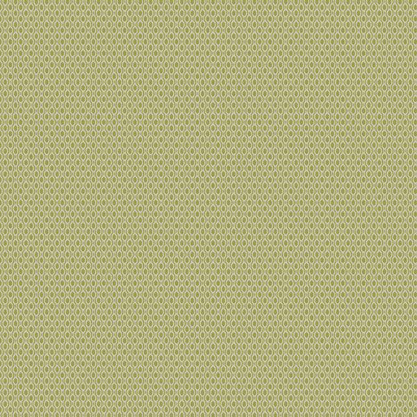 【ドレープ】KAWASHIMA SELKON(川島織物セルコン)/Filo(フィーロ)/FF1115(ユビルス)