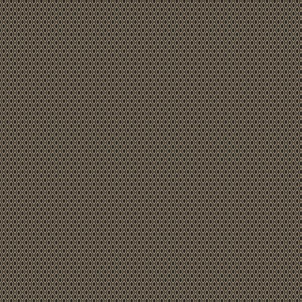 【ドレープ】KAWASHIMA SELKON(川島織物セルコン)/Filo(フィーロ)/FF1117(ユビルス)