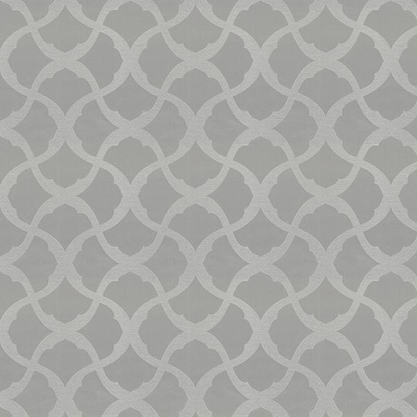 【ドレープ】KAWASHIMA SELKON(川島織物セルコン)/Filo(フィーロ)/FF1124(コルデ)