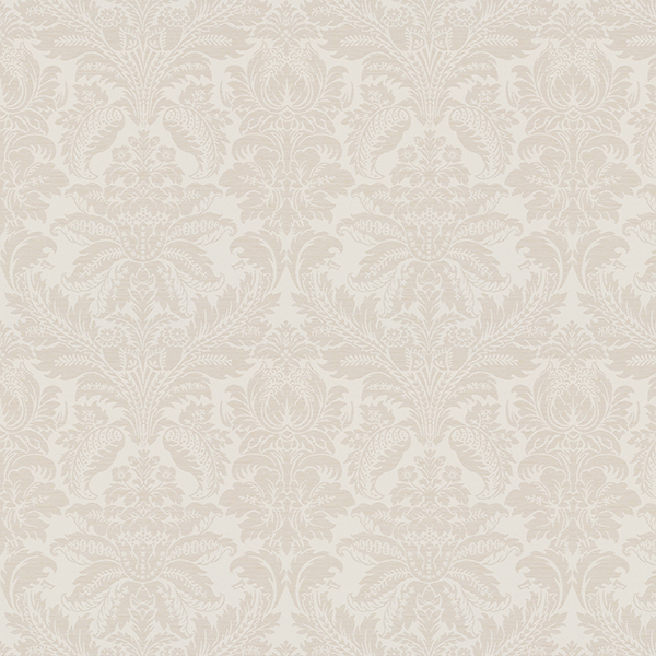 【ドレープ】KAWASHIMA SELKON(川島織物セルコン)/Filo(フィーロ)/FF1127(カカン)