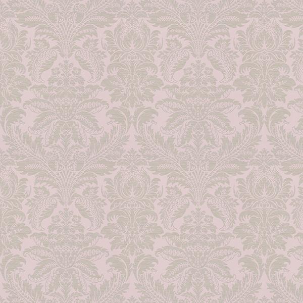 【ドレープ】KAWASHIMA SELKON(川島織物セルコン)/Filo(フィーロ)/FF1129(カカン)