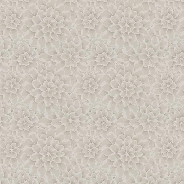 【ドレープ】KAWASHIMA SELKON(川島織物セルコン)/Filo(フィーロ)/FF1132(ブリムラーエ)