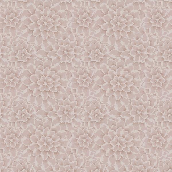 【ドレープ】KAWASHIMA SELKON(川島織物セルコン)/Filo(フィーロ)/FF1133(ブリムラーエ)